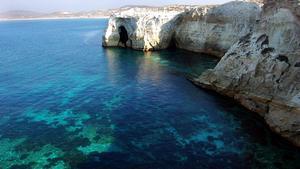 Greece-Wallpapers-o7feio7ben.jpg