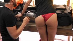 Laura Muller Nude Celeb Forum
