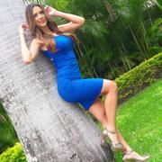 [Imagen: th_431403474_Adriana.Pea.39_122_504lo.jpg]