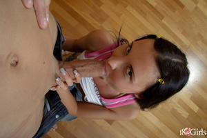 Teen-Carla-%5Bx83%5D-d7a2ribajw.jpg