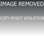 http://img18116.imagevenue.com/loc430/th_39254_02_09_2019_Piper_A_homebase1.mp4_thumbs_2019.11.02_00.13.58_123_430lo.jpg